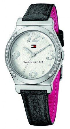 Женские часы TOMMY HILFIGER 1780936