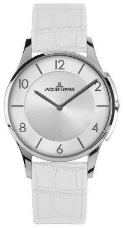Женские часы JACQUES LEMANS 1-1778F