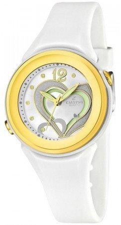 Женские часы CALYPSO K5576/8