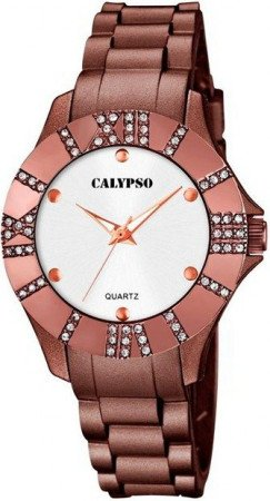 Женские часы CALYPSO K5649/D