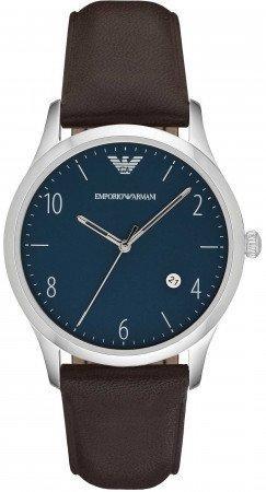 Мужские часы ARMANI AR1944