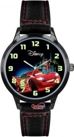 Детские часы DISNEY D1607C