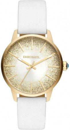 Женские часы DIESEL DZ5565
