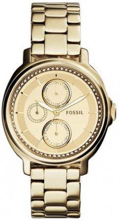Женские часы FOSSIL  ES3719