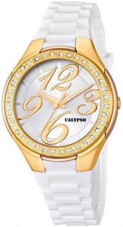 Женские часы CALYPSO K5637/3