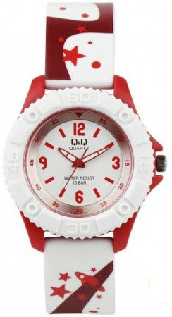 Детские часы QQ VQ96J016Y