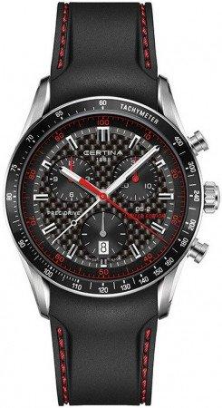 Мужские часы CERTINA C024.447.17.051.10