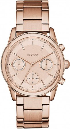 Женские часы DKNY NY2331