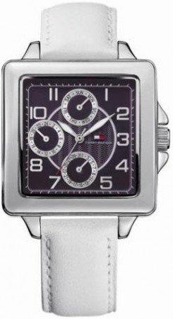 Женские часы TOMMY HILFIGER 1780823