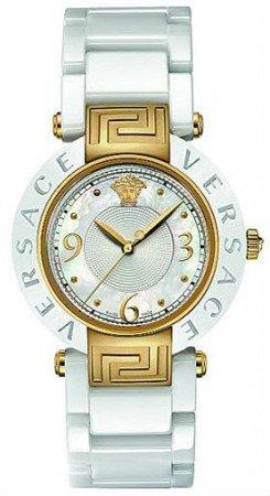 Женские часы VERSACE Vr92qcp1d497 sc01
