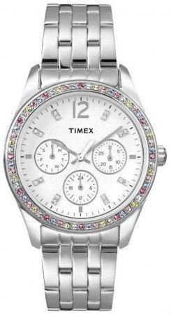 Женские часы TIMEX Tx2p386