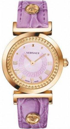 Женские часы VERSACE Vrp5q80d702 s702