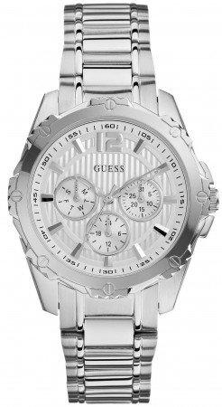 Женские часы GUESS W0232L1