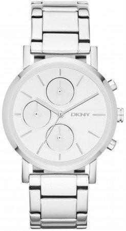Женские часы DKNY NY8860