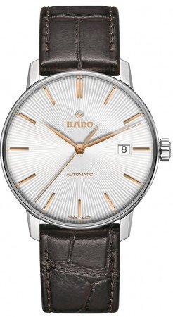 Мужские часы RADO 01.763.3860.4.102/R22860025