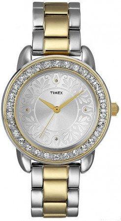 Женские часы TIMEX Tx2n130