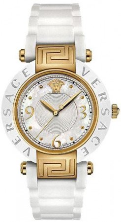 Женские часы VERSACE Vr92qcp1d497 s001