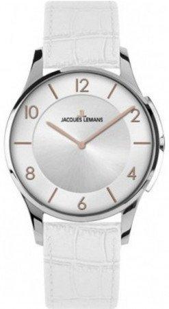 Женские часы JACQUES LEMANS 1-1778M