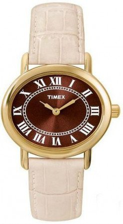 Женские часы TIMEX Tx2m499