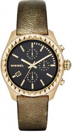 Женские часы DIESEL DZ5489