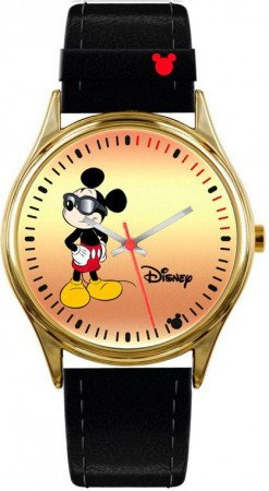 Детские часы DISNEY D0909MY