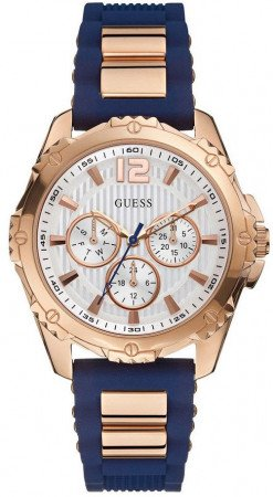 Женские часы GUESS W0325L8