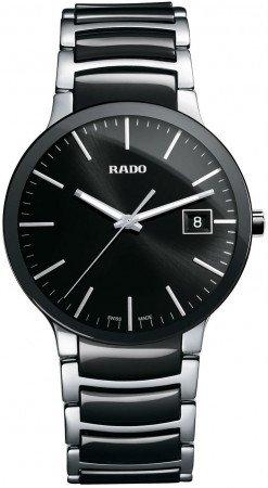 Мужские часы RADO 01.115.0934.3.016/R30934162