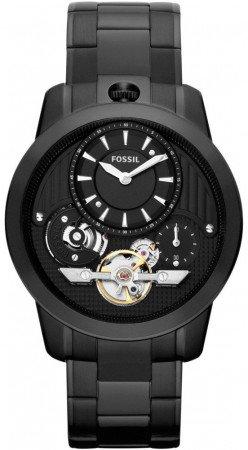 Мужские часы FOSSIL ME1131
