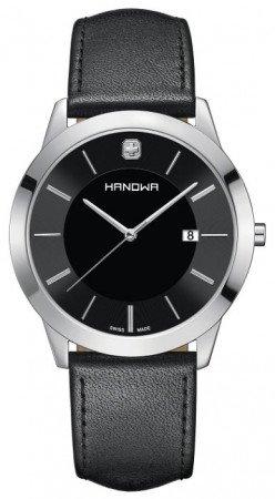Наручные часы HANOWA 16-4042.04.007