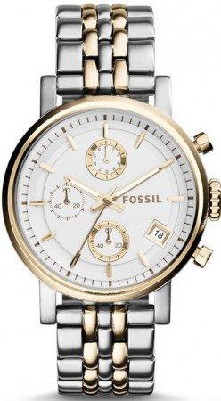 Женские часы FOSSIL  ES3746