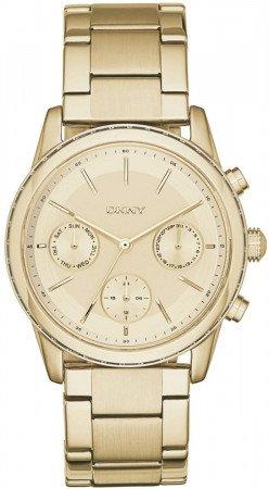 Женские часы DKNY NY2330