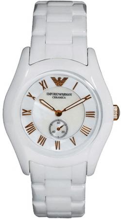 Женские часы ARMANI AR1418