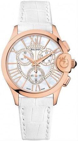 Женские часы BALMAIN B6979.22.82