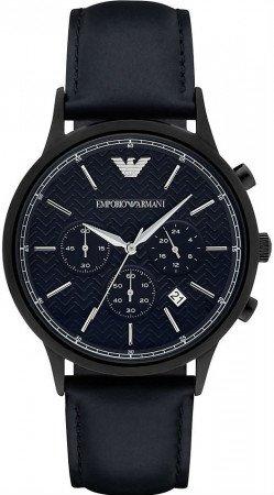 Мужские часы ARMANI AR2481