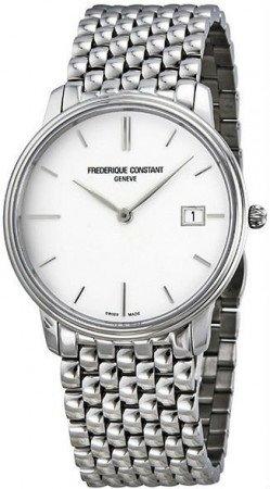 Мужские часы FREDERIQUE CONSTANT FC-220NW4S6B