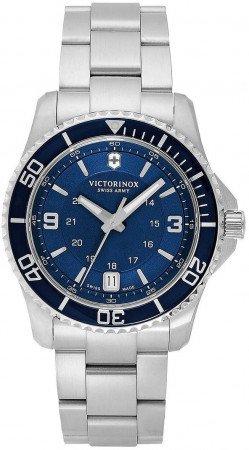 Женские часы VICTORINOX V241609