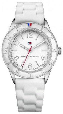 Женские часы TOMMY HILFIGER 1781184