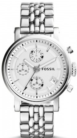 Женские часы FOSSIL ES2198