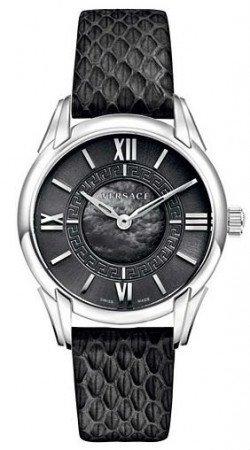 Женские часы VERSACE Vrff01 0013