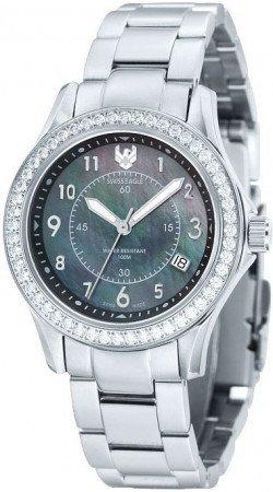 Женские часы SWISS EAGLE SE-6027-11