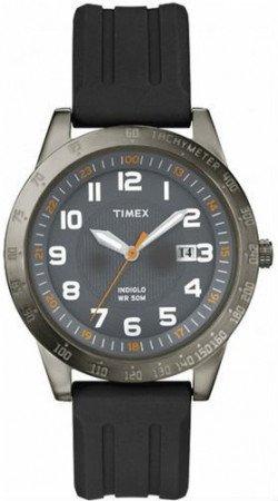 Мужские часы TIMEX Tx2n919