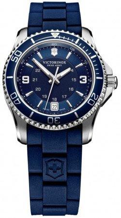 Женские часы VICTORINOX V241610
