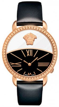 Женские часы VERSACE Vr93q80d08c s009