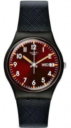 Женские часы SWATCH GB753