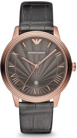 Мужские часы ARMANI AR1717
