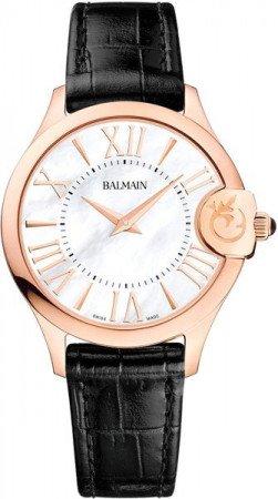 Женские часы BALMAIN B39793282