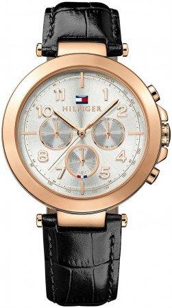 Женские часы TOMMY HILFIGER 1781449