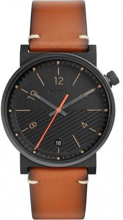 Мужские часы FOSSIL FS5507