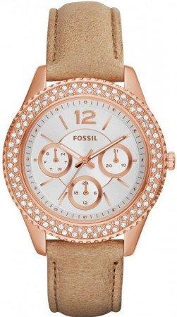 Женские часы FOSSIL ES3816
