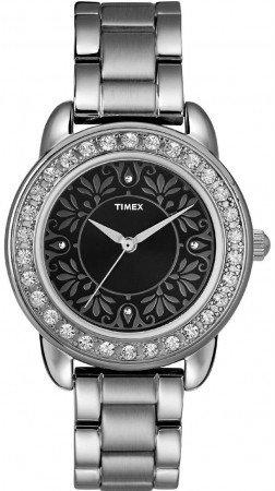 Женские часы TIMEX Tx2n133